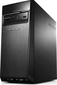 Lenovo H50 Pentium G3260, 4GB RAM
