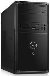 Dell Vostro 3900 Desktoip Core i5-4460, 4GB RAM