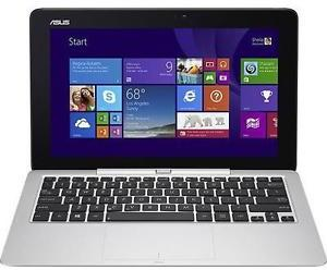 Asus Transformer Book 2-in-1 T200TA 64GB SSD
