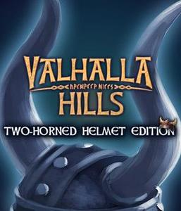 Valhalla Hills: Two-Horned Helmet Edition (PC Download)