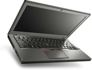 Lenovo ThinkPad X250 Core i7-5600U, 8GB RAM, 256GB SSD, Full HD IPS 1080p (Ships Quick)