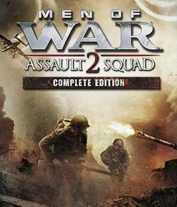 Men of War: Assault Squad 2 - Complete Edition (PC Download)