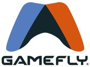 GameFly Used Game Year End Sale