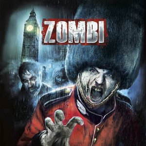 Zombi (Xbox One Download)