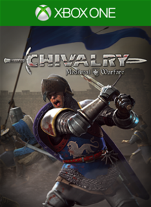 Chivalry: Medieval Warfare Ultimate Edition (Xbox One)