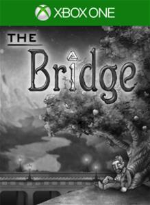 The Bridge (Xbox One Download)