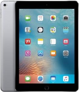 """Apple iPad Pro 9.7"""" Wi-Fi 128GB MLMV2LL/A (New Open Box)"""