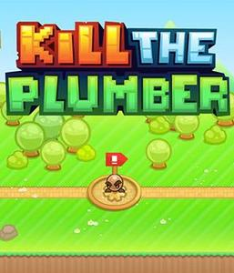 Kill The Plumber (PC Download)