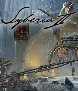 Syberia 2 (PC Download)