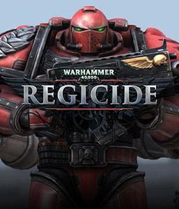 Warhammer 40,000: Regicide (PC Download)