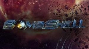 Bombshell (PC Download)
