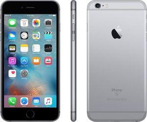 iPhone 6S Plus 16GB GSM Unlocked (Refurbished)
