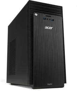 Acer Aspire ATC-705-UC52 Core i7-4790, 12GB RAM (Refurbished)