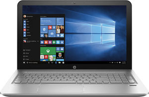 HP Envy m6-p013dx Touch, AMD FX-8800P, 6GB RAM