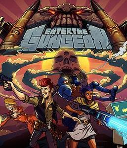 Enter the Gungeon (PC Download)