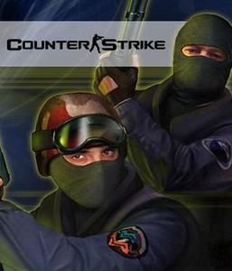 Counter Strike (PC Download)