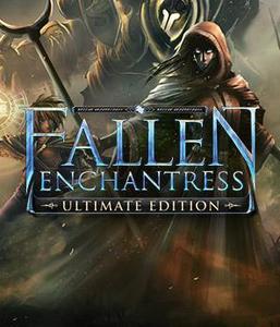 Fallen Enchantress: Ultimate Edition (PC Download)