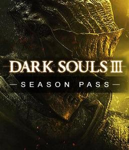 Dark Souls III: Season Pass (PC Download)
