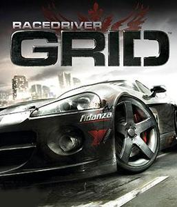 GRID (PC Download)