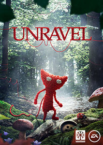Unravel (PC Download)