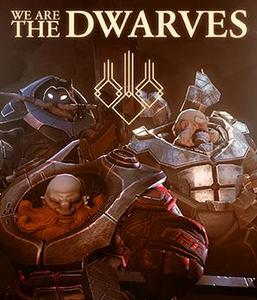 We are the Dwarves (PC Download)