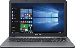 Asus X540LA Core i3-5020U, 4GB RAM