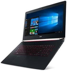 Acer Aspire V Nitro Quad Core i7-6700HQ, 16GB RAM, GeForce GTX 960M, 1080p IPS, Blu-ray