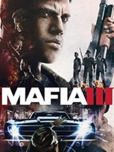 Mafia III (PC Download)