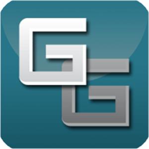 GamersGate Sale: Resident Evil Weekend