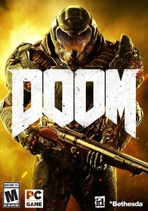 Doom (PC Download)
