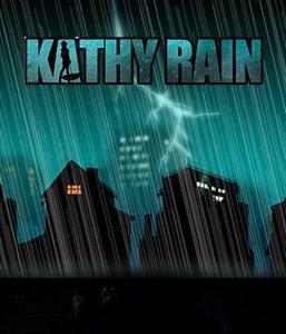 Kathy Rain (PC Download)