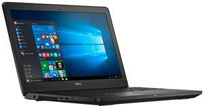Dell Inspiron 15 7559 Core i7-6700HQ, 8GB RAM, 1TB HDD, GeForce GTX 960M, 4K UHD Touch