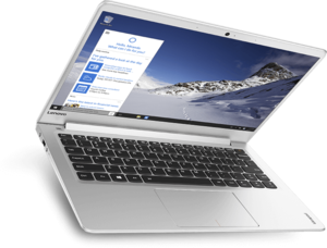Lenovo Ideapad 710s 80SW002MUS Core i7-6560U, 16GB RAM, 512GB SSD, Full HD IPS 1080p