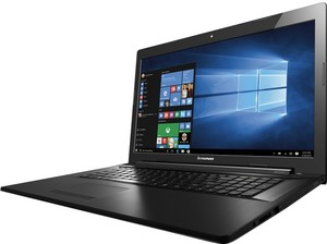 Lenovo Z70-80 80FG00DBUS Core i7-5500U, 8GB RAM, GeForce 840M, Full HD 1080p