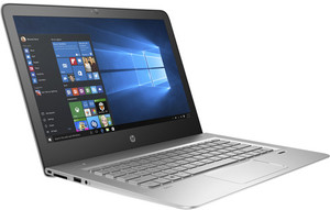 HP Envy 13-d099nr, Core i7-6500U, 8GB RAM, 256GB SSD, QHD+ IPS 1800p
