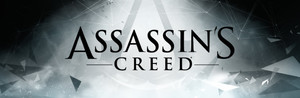 Assassin's Creed Bundle (PC Download)