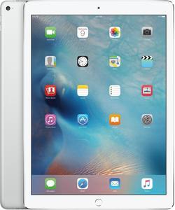 Apple iPad Pro 128GB WiFi + Cellular