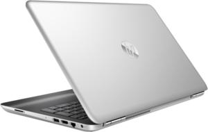 HP Pavilion 15t Core i3-6100U Skylake, 6GB RAM