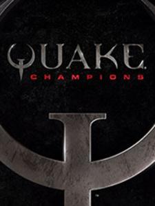 Quake Champions (PC Download)