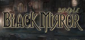 Black Mirror Bundle (PC Download)