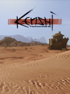 Kenshi (PC Download)