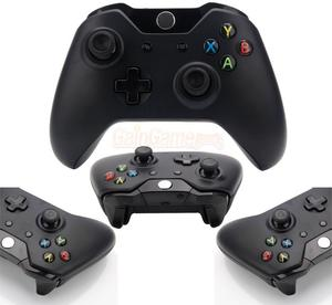 Xbox One Generic Brand Wireless Controller