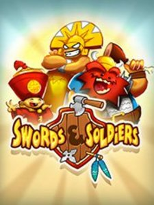 Swords and Soldiers HD (PC Download)
