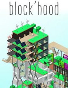 Block'hood (PC Download)