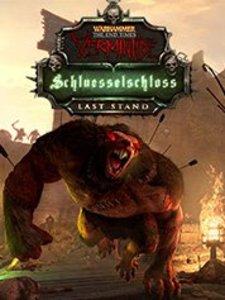 Warhammer: End Times - Vermintide Schluesselschloss (PC DLC)