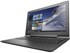 Lenovo Ideapad 700-15 80RU00FRUS Core i5-6300HQ, 8GB RAM, GeForce GTX 950, Full HD IPS 1080p