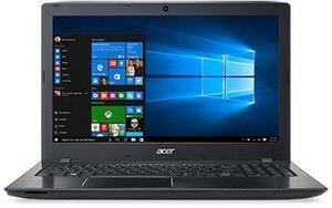 Acer Aspire E5 Core i5-6200U, 4GB RAM