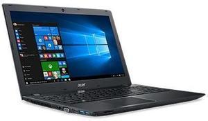 Acer Aspire E5 Core i7-6500U, 8GB RAM