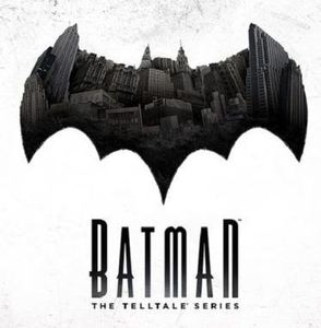 Batman - The Telltale Series (PC Download)