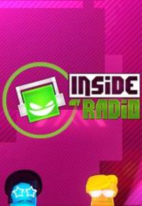 Inside My Radio (PC Download)